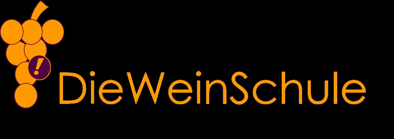 DieWeinSchule